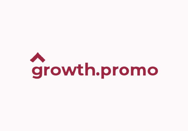 Growth.Promo lifetime deal Find upcoming events