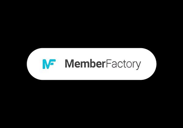 Member factory special deal Unlimited usage for one membership website