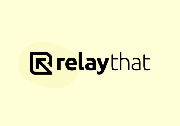 RelayThat lifetime deal social media image and banner designer tool