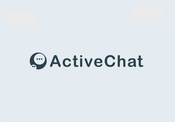Active chat lifetime deal on appsumo