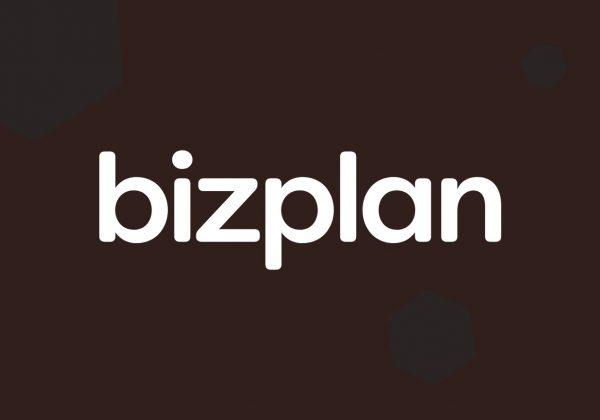 Bizplan business planning tool stacksocial lifetime deal