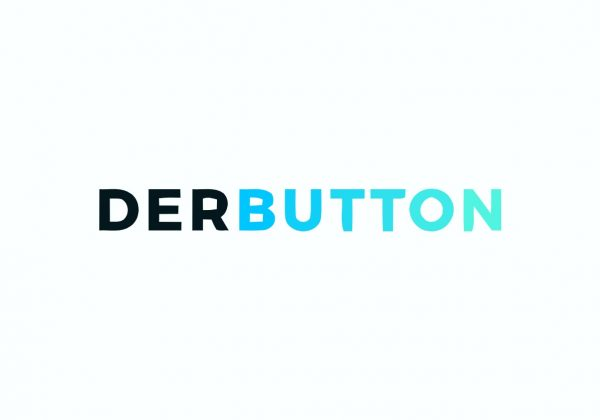 DerButton all in one business management tool on deal mirror
