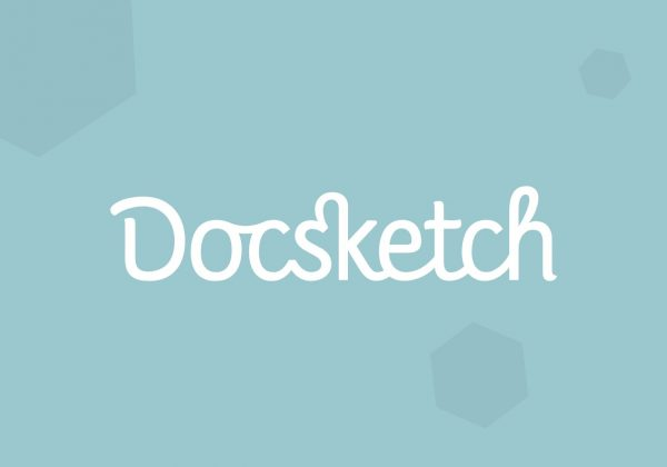 Docsketch esignature appsumo lifetime deal