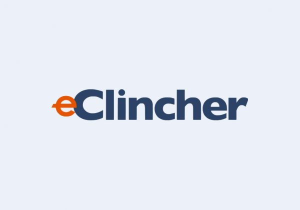E clincher Social media scheduling app on appsumo lifetime deal