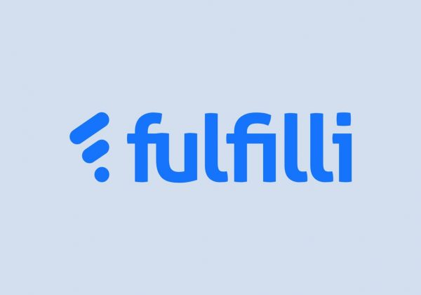 Fulfilli leads genrator for digital marketing agency lifetime deal on appsumo