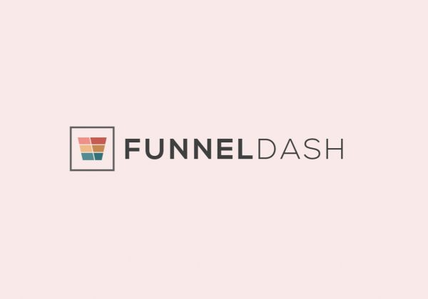 Funnel Dash Facebook Messenger Funnel appsumo lifetime deal