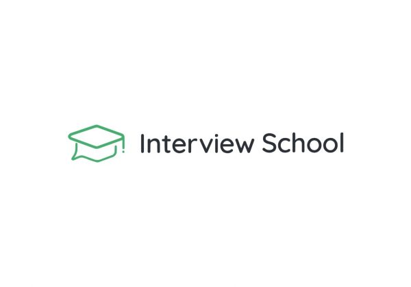 Interview Question Lifetime Deal on Stacksocial 12