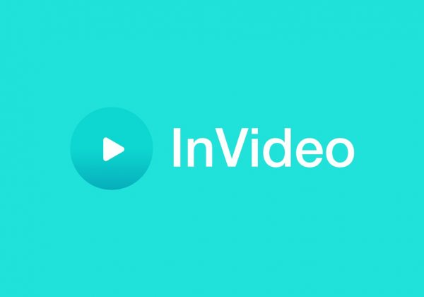 Invideo Onine video creator appsumo lifetime deal