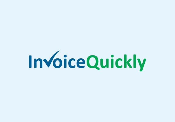 Invoice Quickly Auto generate invoice stacksocial lifetime deal