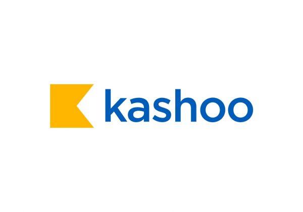 Kashoo - An Accounts tracker appsumo lifetime deal