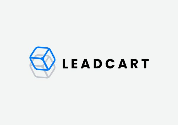 Leadcart Sell products online digitally