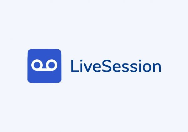 Livesession lifetime deal Heatmap analytics tool