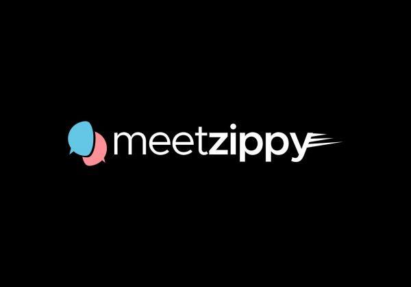 Meetzippy Lifetime Deal