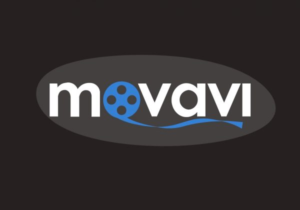 Movavi video editor stacksocial lifetime deal