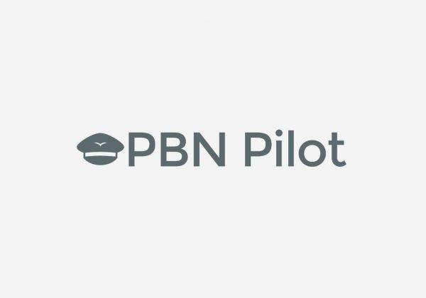 PBN Piot lifetime deal lite plan
