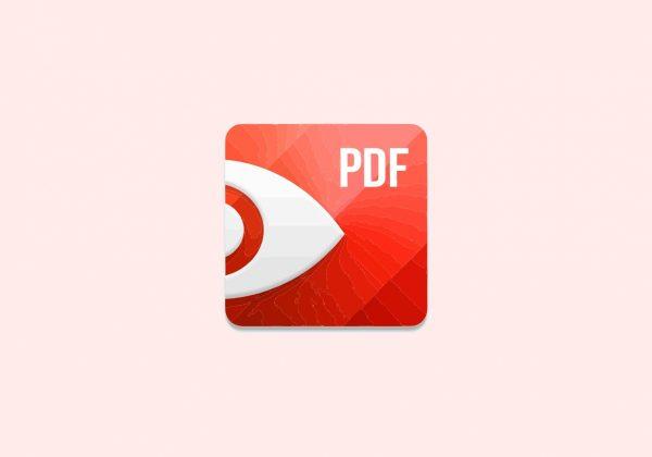PDF Expert edit pdf documents lifetime deal on stacksocial
