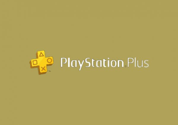 Playstation plus annual deal on stacksocial
