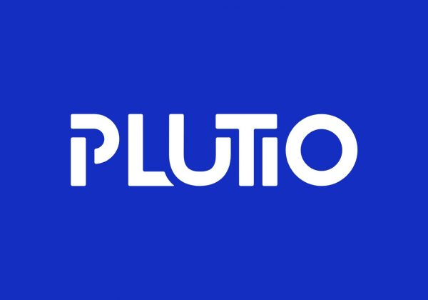 Plutio all in one business tracking app stacksocial lifetime deal