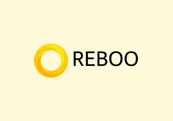 Reboo Recreate your website appsumo lifetime deal