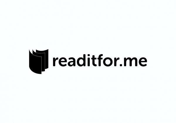 Readitforme business books stacksocial lifetime deal