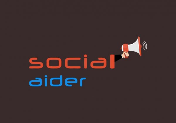 Social Aider Automation Scheduling App deal mirror lifetime deal