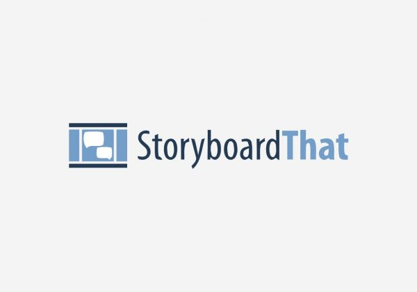 Storyboard llifetime deal on dealmirror