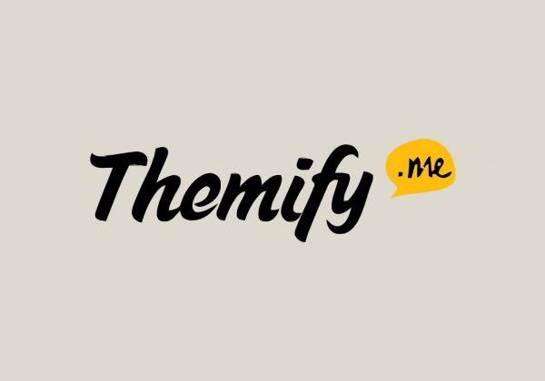 Themify annual deal bundle of themes and layouts