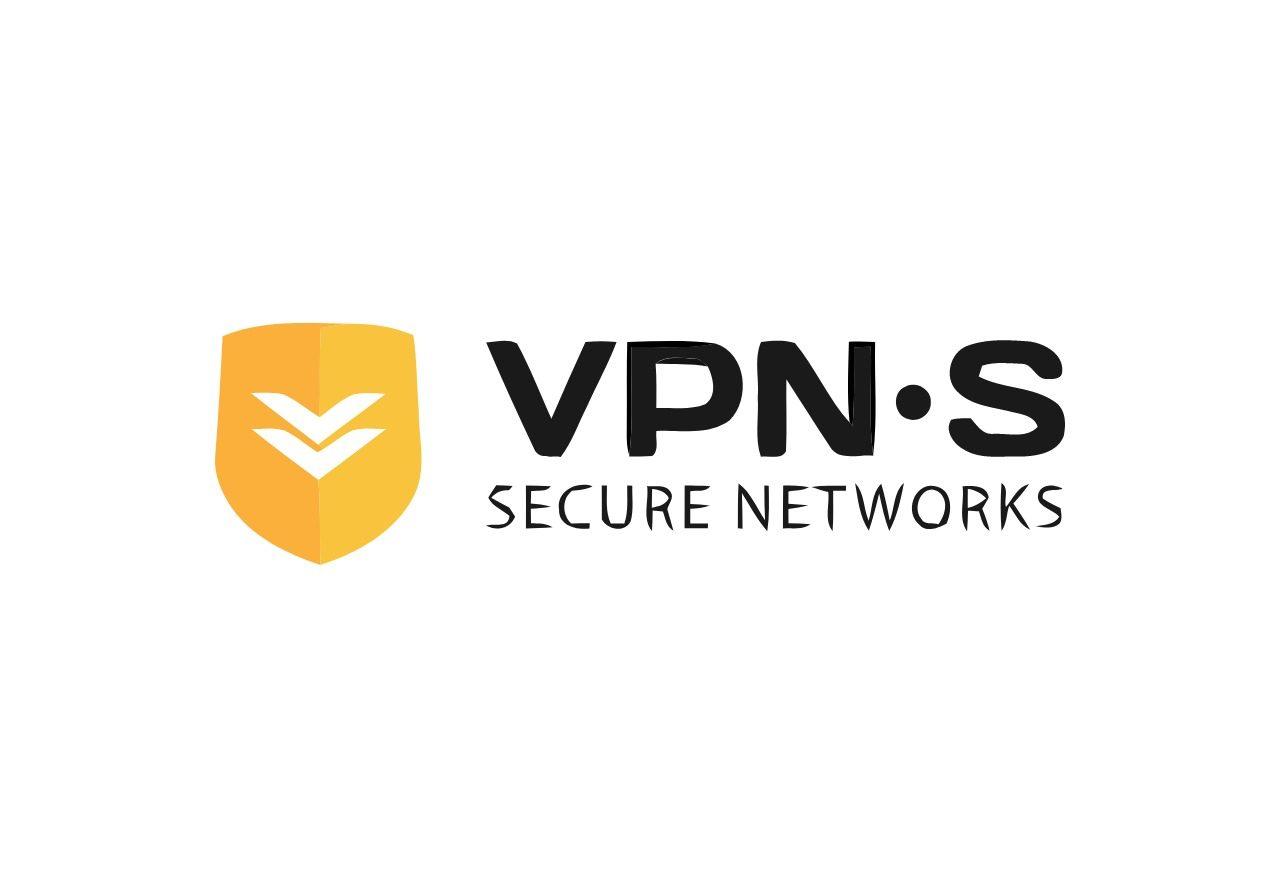 VPN Secure Lifetime Deal on Stack Social | DealMango