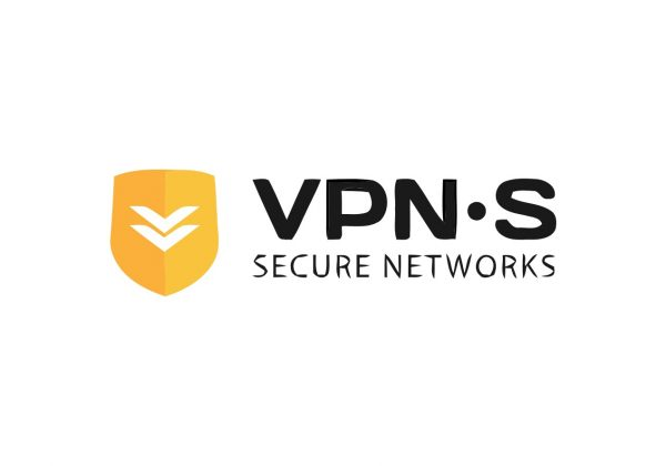 VPN Secure hide your privacy lifetime deal on stacksocial