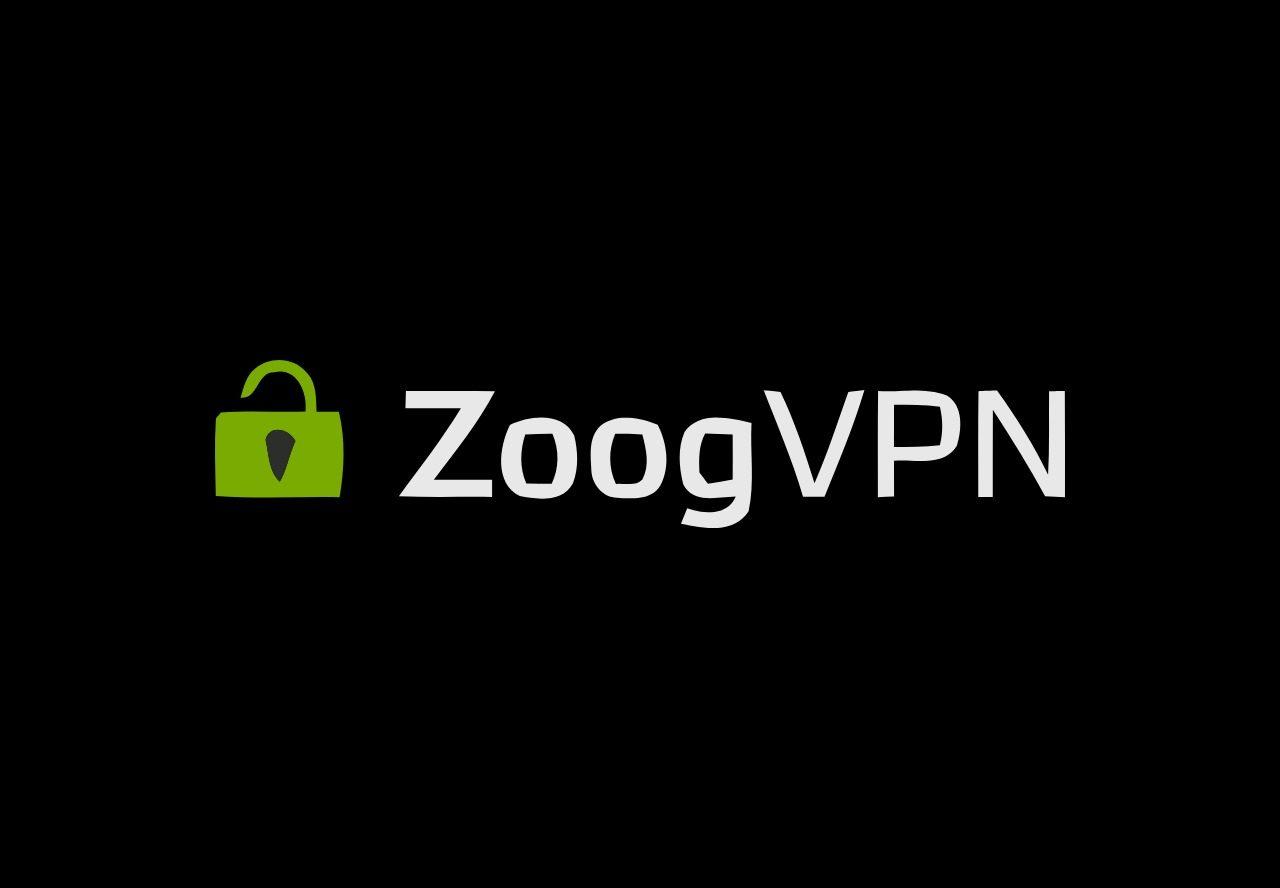 Zoog VPN Lifetime Deal: Complete online freedom | DealMango