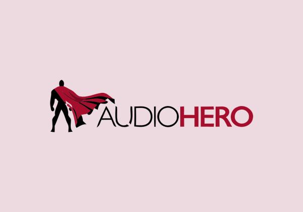 AudioHero Download Royalty Music