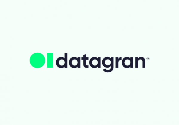 Datagran Lifetime Deal on Appsumo