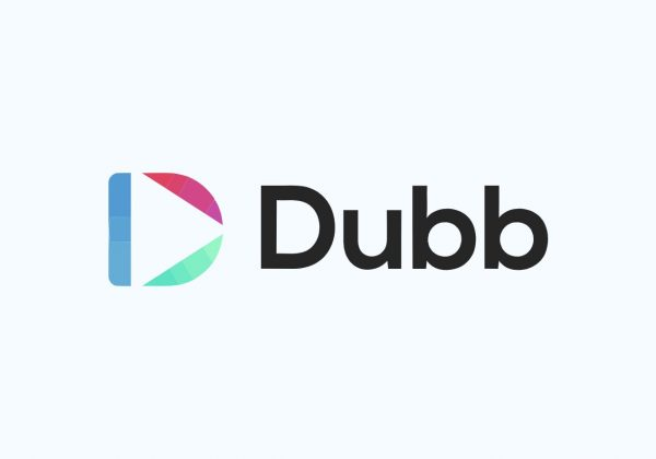 Dubb Increase your sales conversions with Dubb