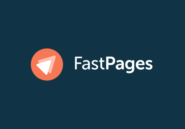FastPages lifetime deal