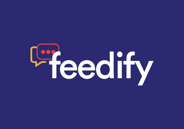 Feedifyget real time push notifications