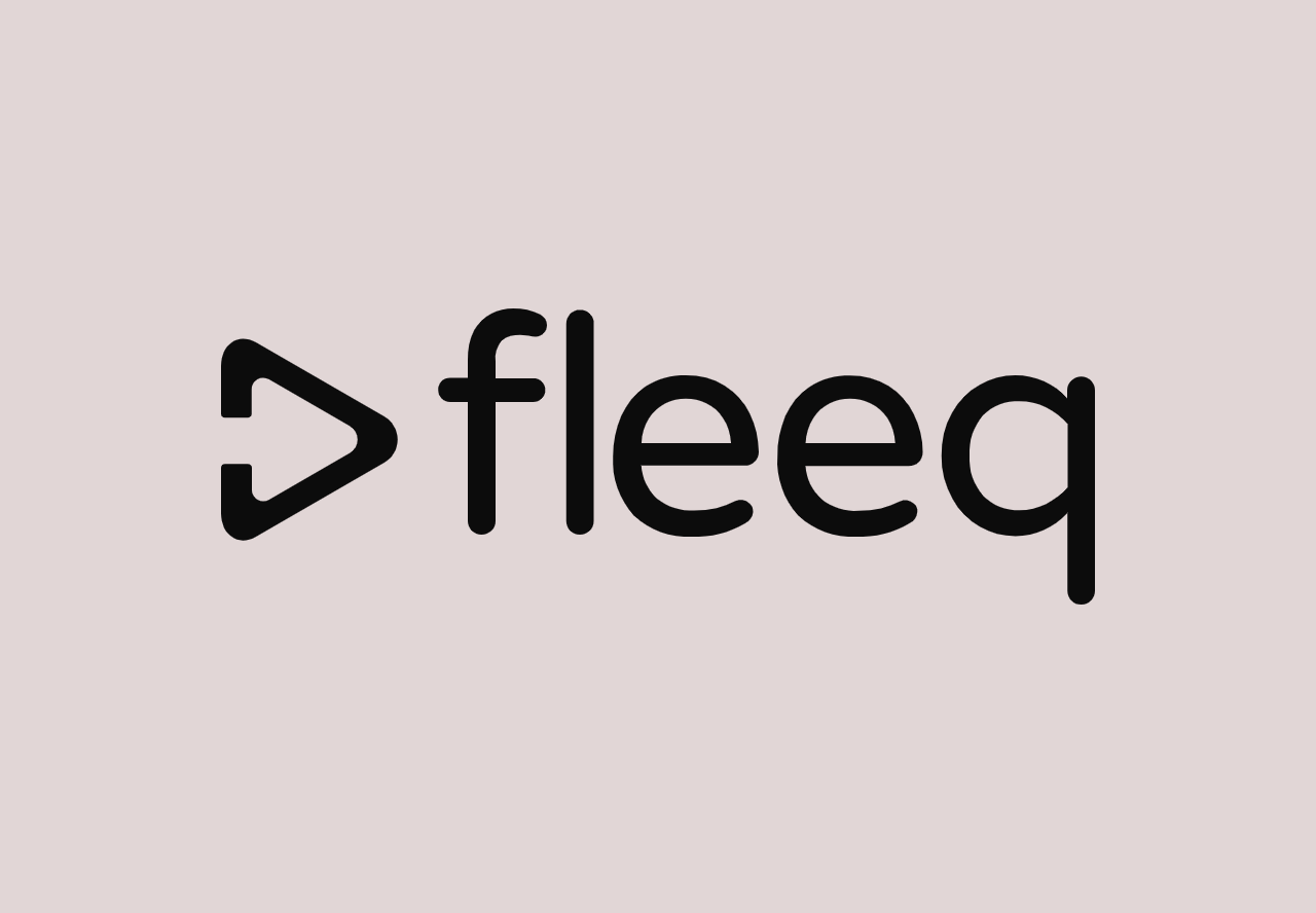 Fleeq create sharable videos for workplace
