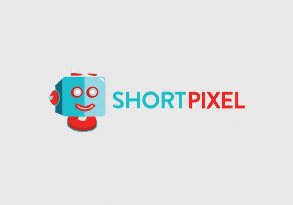 ShortPixel Image optimization tool plugin on appsumo