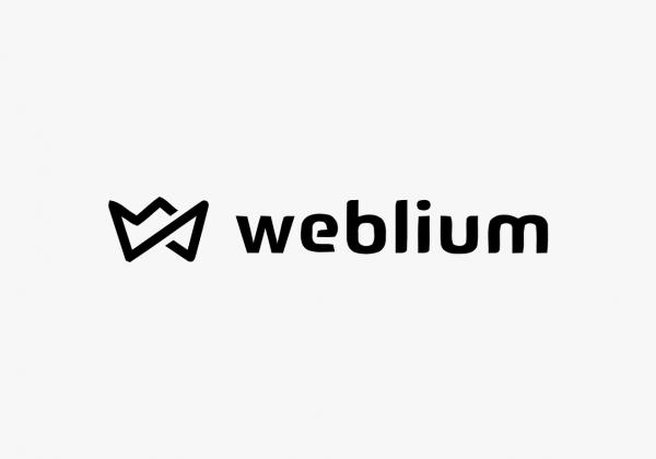 Weblium website builder lifetime deal on Appsumo