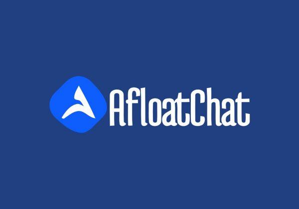 AFloatchat marketing messenger tool