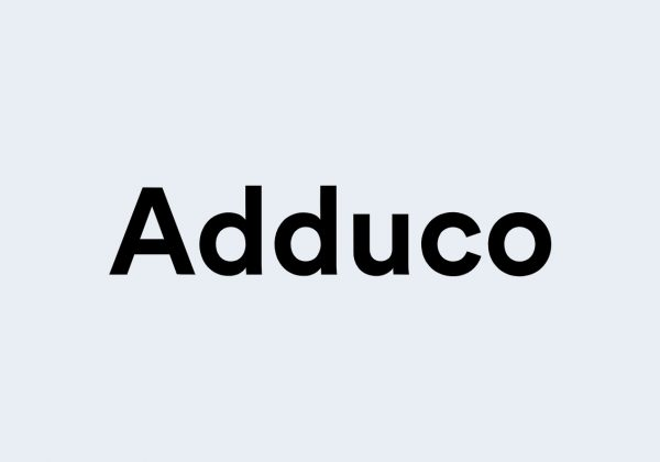 Adduco AppSumo Lifetime Deal Do more with your data