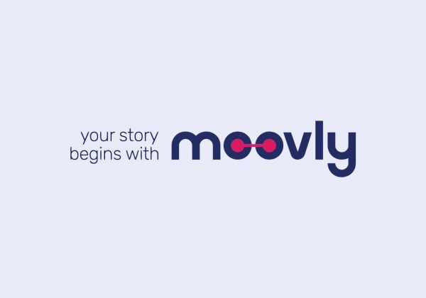 Moovly Lifetime Deal on Stacksocial