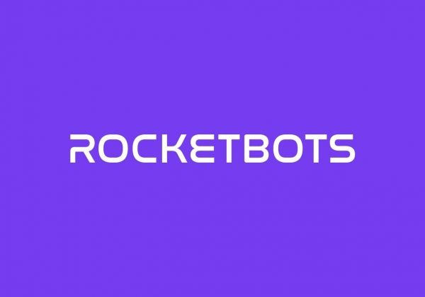 Rocketbots lifetime deal on Appsumo