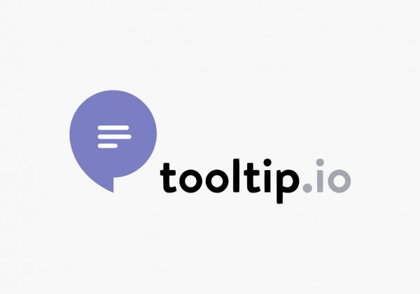 Tooltip Lifetime Deal on Appsumo