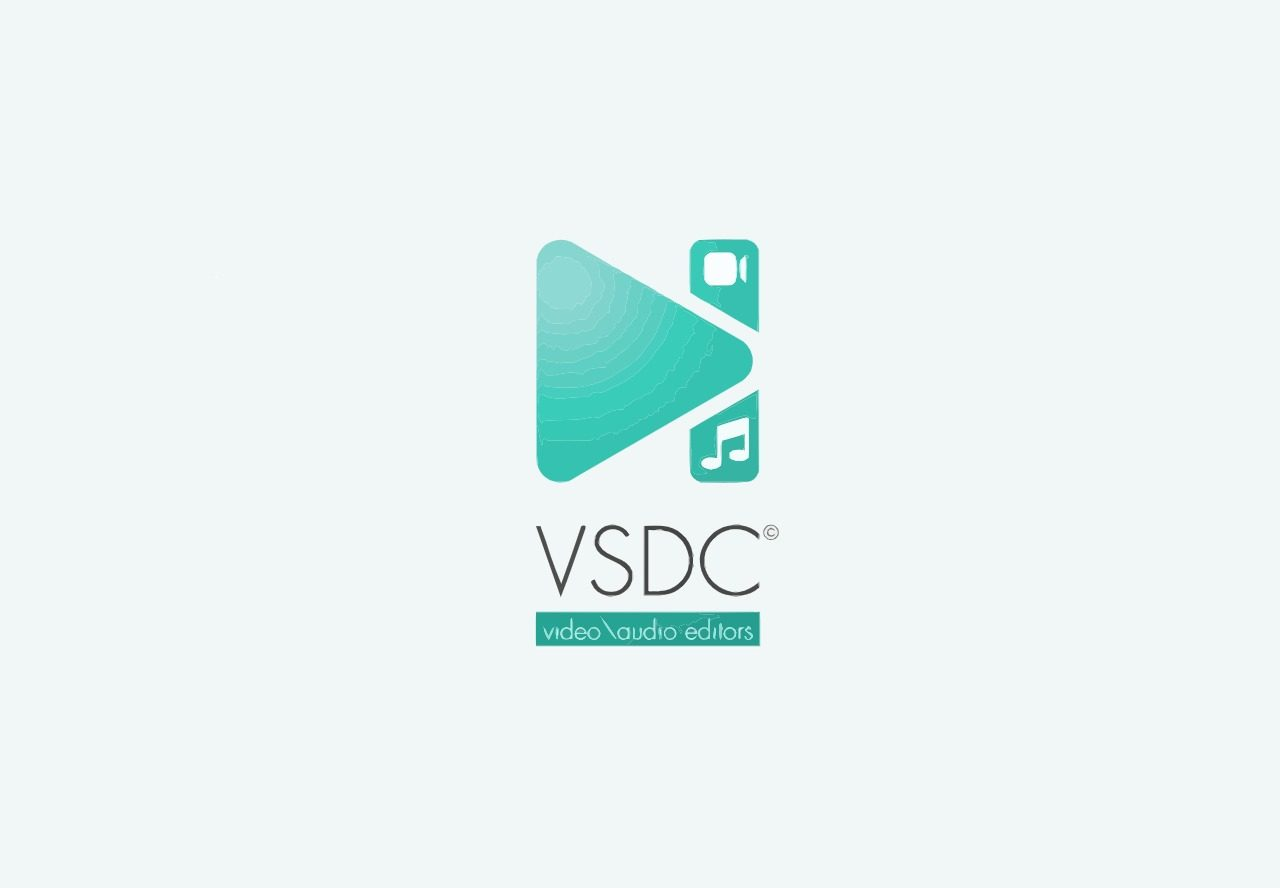 VSDC Pro Lifetime Deal: Audio and Video Editor | DealMango