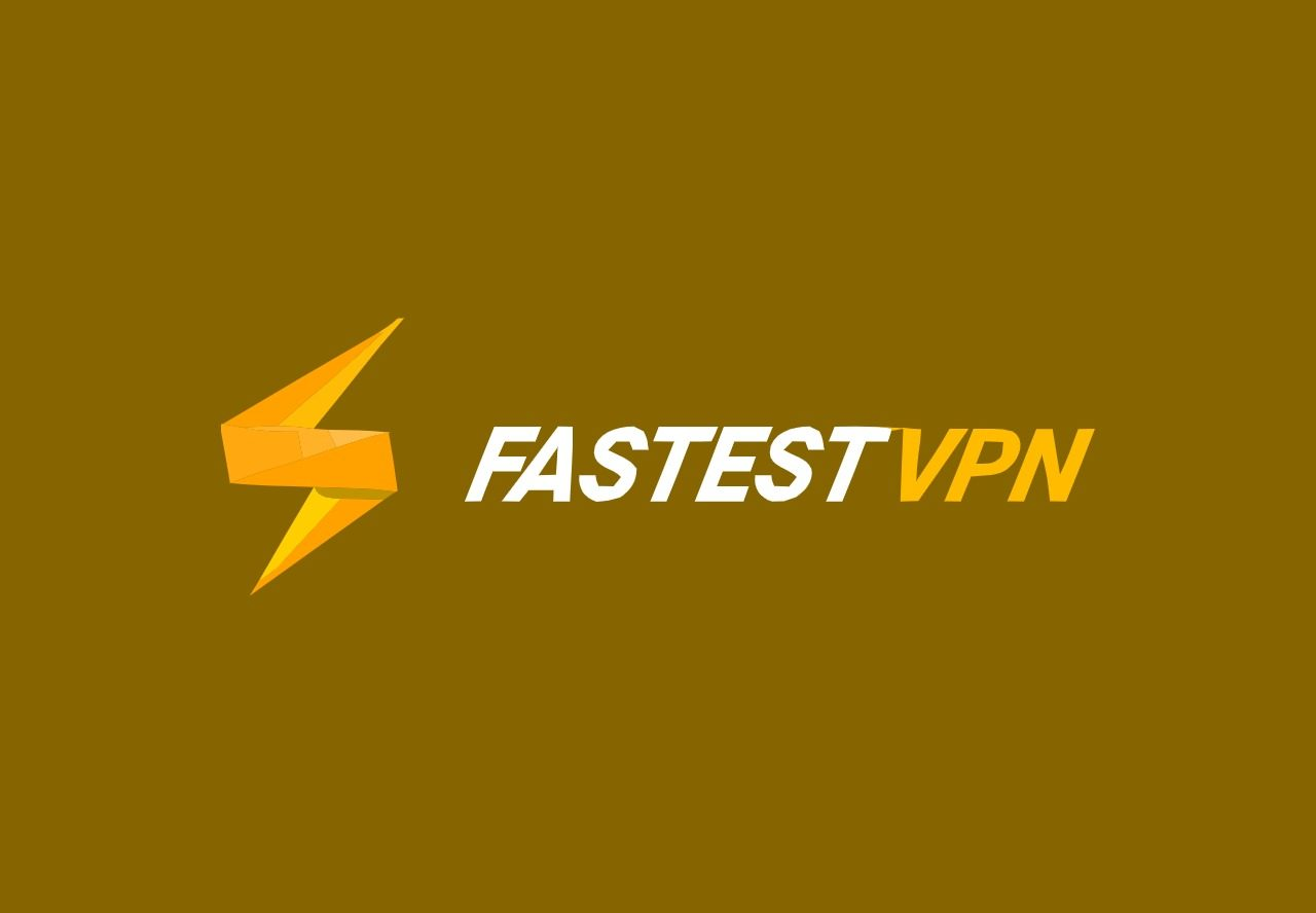 Fastest VPN Lifetime Deal: Fast and Secure VPN | DealMango
