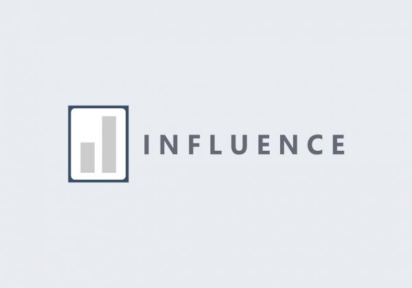 Influence Lifetime Deal Increase conversions with the power of social proof