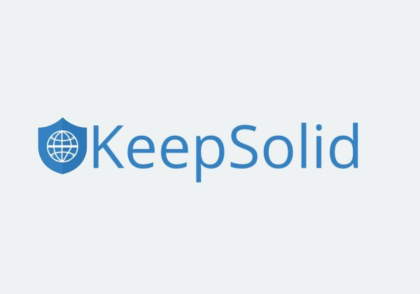 KeepSolid Lifetime Deal on Stacksocial