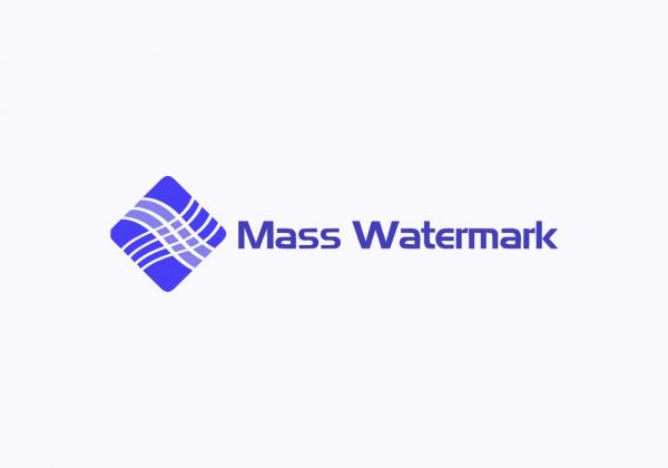Mass Watermark Lifetime Deal Watermark 100s Of Images In A Minute