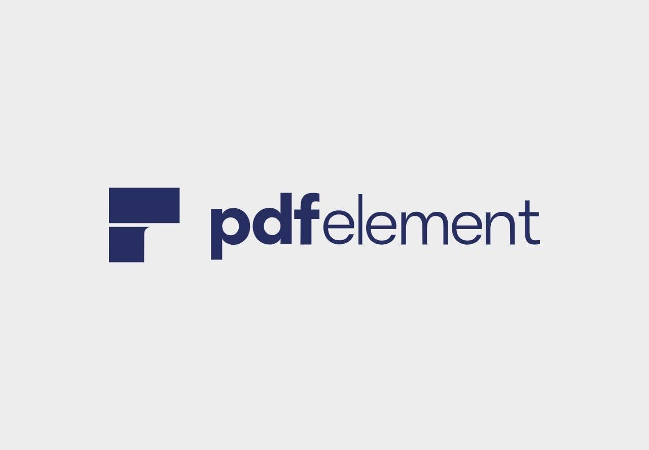 PDF Element Lifetime Deal on Dealfuel