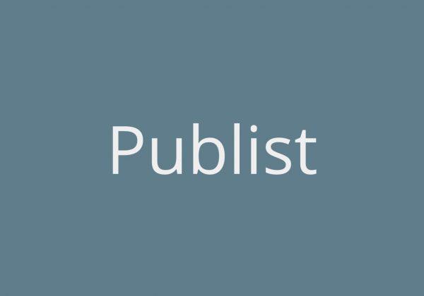 Publist lifetime deal on PitchGround